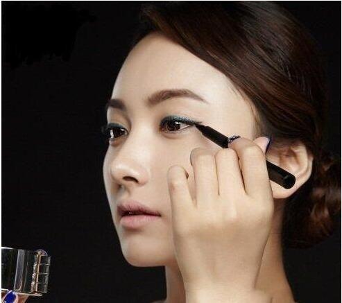 化妆技巧3.jpg
