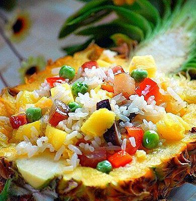 菠萝饭.jpg