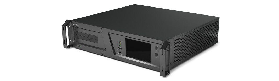 视频通�_捷视飞通mcv5000 多功能一体化高清视频会议终端