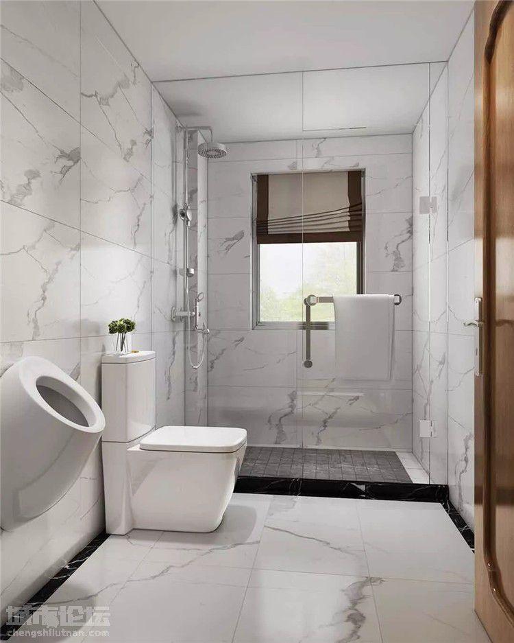 适用空间: 客餐厅,厨房,大卫生间,卧室,现代商业空间等.