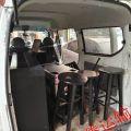 柳州市区三轮车拉货搬家面包车拉货提货18978073520王 ...