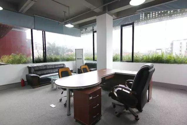 401经理办公室.jpg