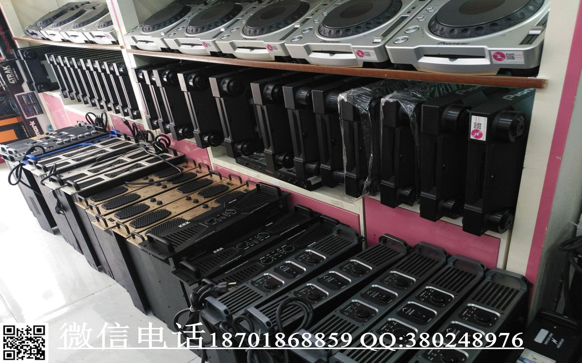microMsg.1473663580582.jpg.jpg