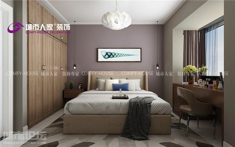 紫色水印1.jpg