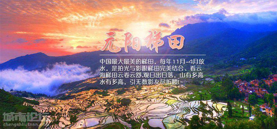 7 元阳梯田.jpg