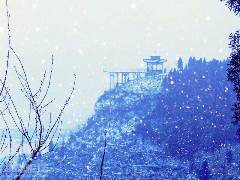 6冬.JPG