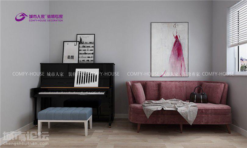 紫色水印7.jpg