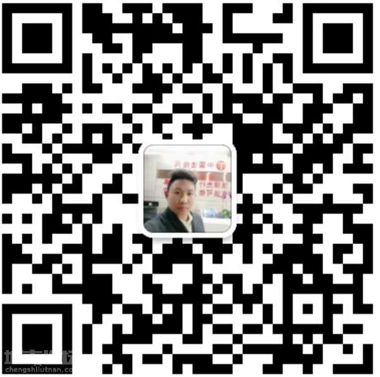 微信图片_20190428160630.jpg